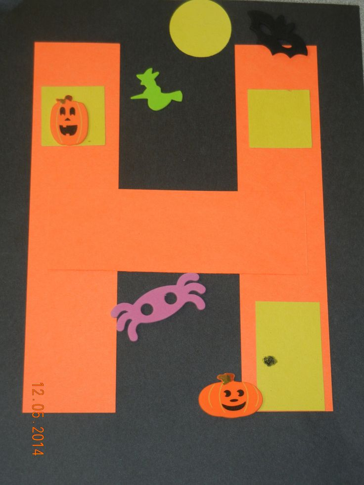 297 best images about letters on pinterest the alphabet preschool alphabet and letter g. Black Bedroom Furniture Sets. Home Design Ideas