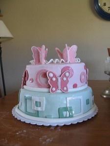 la Torta!!