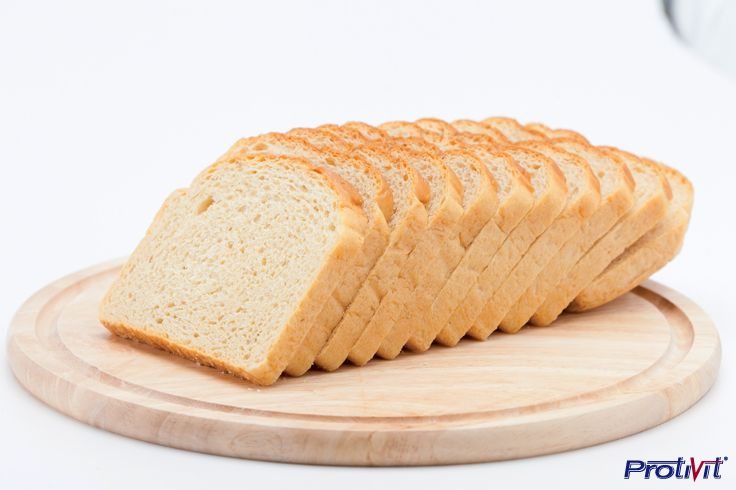 Pane da toast ProtiVit ricco di fibre!   #ProtiVit #eatclean #dietaproteica #helthyfood #dieta #prodottiproteici  #healthy #salute #benessere #dimagrimento