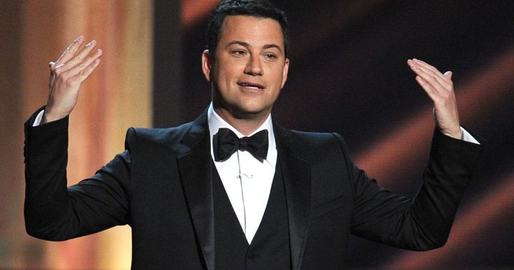 Jimmy Kimmel Will Host the 2017 Oscars -- Producers Jennifer Todd and Michael De Luca have selected late-night talk show host Jimmy Kimmel as the host of next year's Academy Awards. -- http://movieweb.com/academy-awards-oscars-2017-host-jimmy-kimmel/