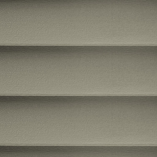 Traditional lap siding mastic home exteriors by ply gem for Grey vinyl siding colors