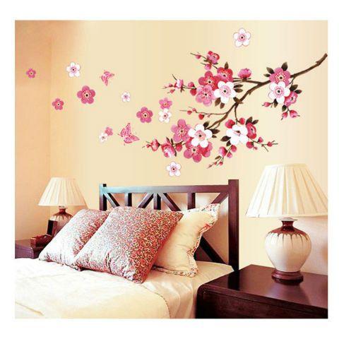 The Blossom Sakura
