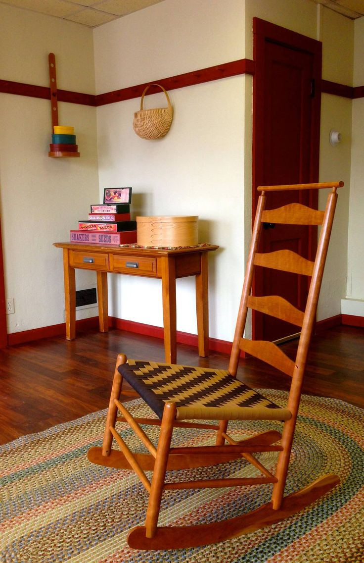 Addition union furniture pany antiques likewise union furniture pany - Gallery2 Jpg 1325 2048