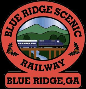 Call Now 877-413-TRAIN (8724) - Blue Ridge Scenic Railway