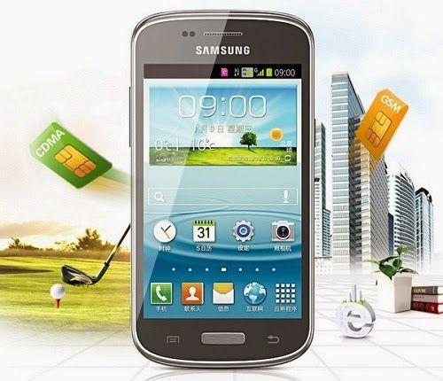 Harga HP dan Spesifikasi Samsung Galaxy Infinite Terbaru Oktober 2014 http://nyarihape.blogspot.com/2014/09/harga-hp-dan-spesifikasi-samsung-galaxy.html