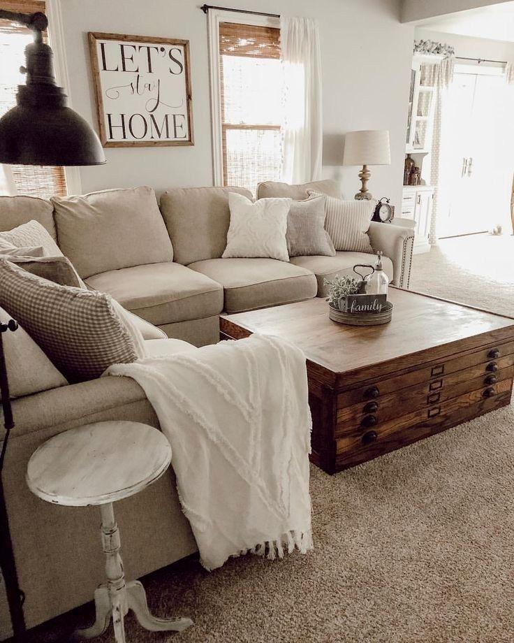 27 Lovely Living Room Design Ideas Modern Living Room Decor 19 In