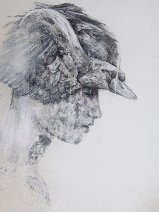 By   Jessica Stewart