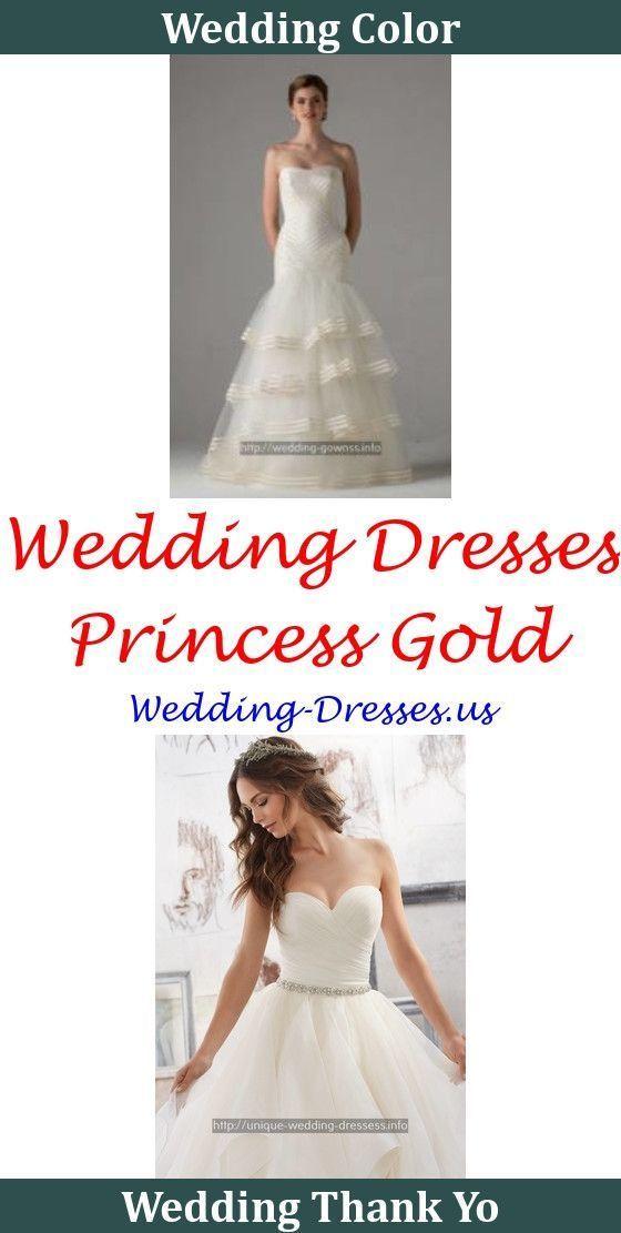 Lace Bridal Gownswedding Websites Wedding Cakesgas Weddings