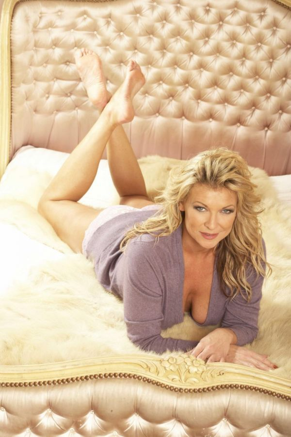 Video Legs Claire King (born 1963)  naked (45 fotos), YouTube, lingerie