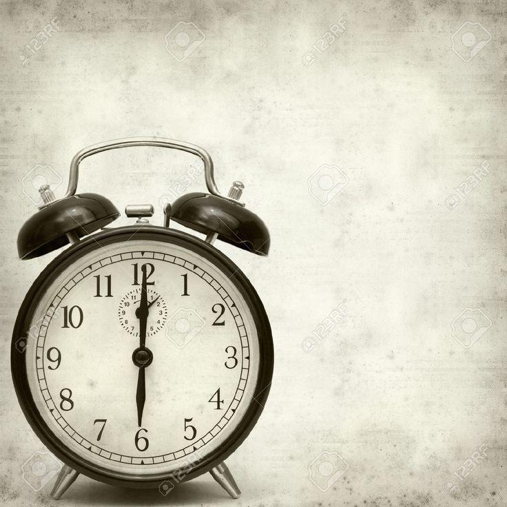 Image Result For Vintage Clock Photography Time For Anything Clock Image Vintage Clock Diy Clock Diy Image Photo Vintage Uhren Vintage Uhr