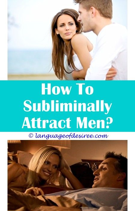Dating headlines that attract men