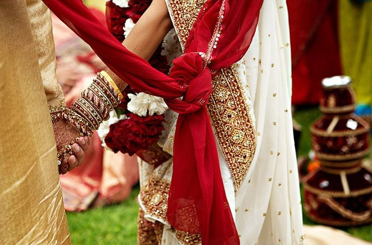 Let your clicks capture the utmost special moments of weddings. Learn professional wedding photography at the best institute.