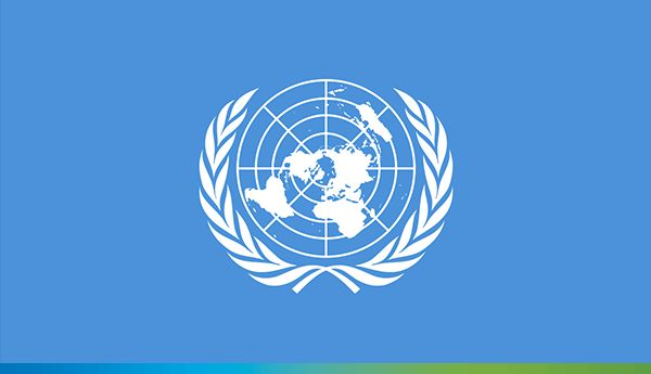 Acordul Universal cu caracter constrângător în lupta împotriva încălzirii globale a fost semnat sâmbătă la Paris de către 195 de state.