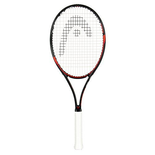 Head Prestige Pro Rev Grafene Racchetta Da Tennis Xt L1 4... https://www.amazon.it/dp/B01AKRZC82/ref=cm_sw_r_pi_dp_x_fcR5xb043GHX6