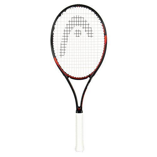 Head Prestige Pro Rev Grafene Racchetta Da Tennis Xt L1 4... https://www.amazon.it/dp/B01AKRZC82/ref=cm_sw_r_pi_dp_x_fcR5xb043GHX6