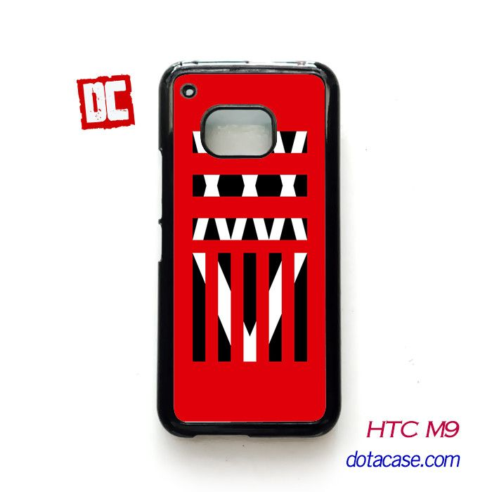 cover one ok rock for HTC One M7/M8/M9
