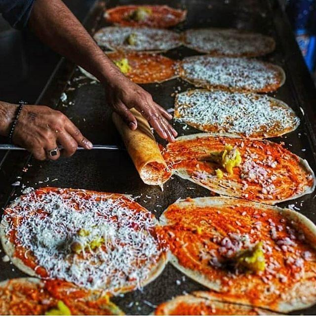 Masala Jowar Roti Masala Jolada Rotti Indian Gluten Free Recipes Recipe Dosa Recipe Chutney Recipes Recipes