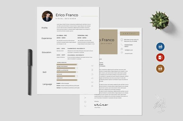 Trifold Restaurant Menu Template By Tmint On Envato Elements Menu Template Menu Restaurant Restaurant Menu Template