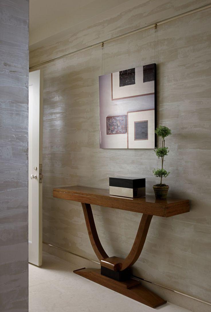furniture for the foyer entrance. image result for modern foyer entrance furniture the