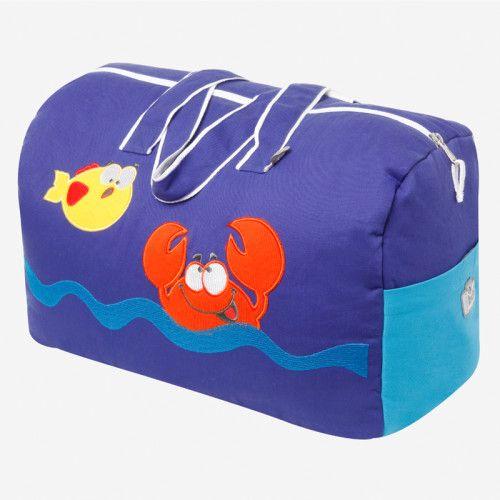 purse-crab-fish