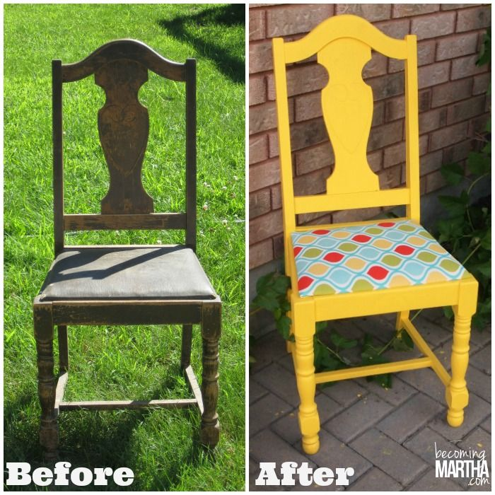 17 Best Images About Repurposed Furniture On Pinterest: 171 Best RePurpose Chairs & Stools Images On Pinterest