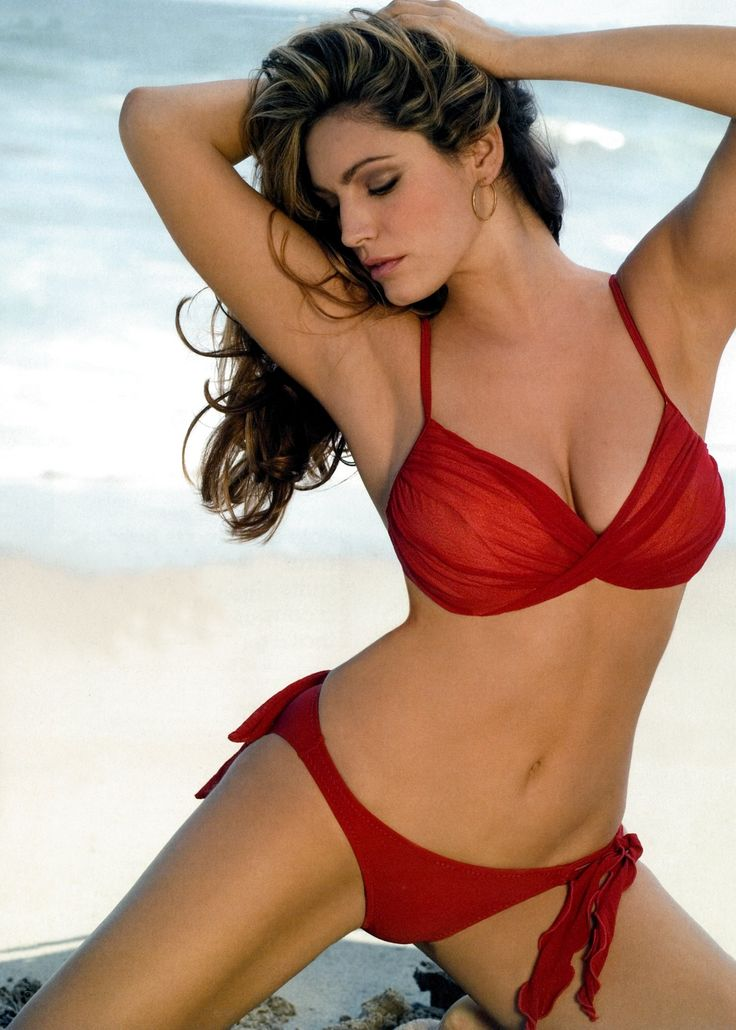 Kelly Brook - Yahoo Image Search Results | Hot | Kelly ...
