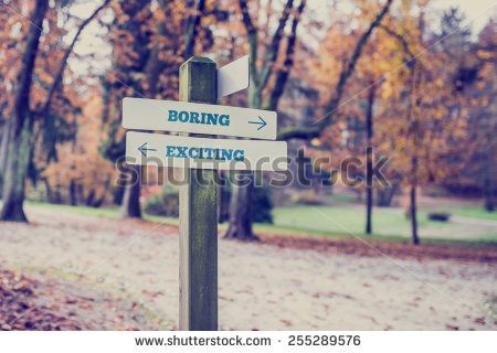 Retro Stock Photography   Shutterstock