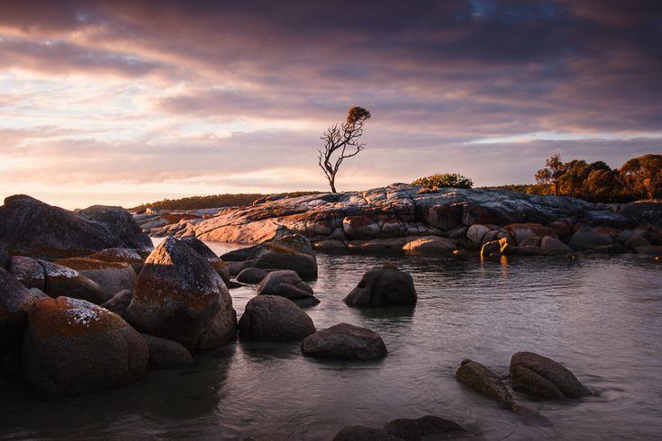 East-Coast-Tasmania-04