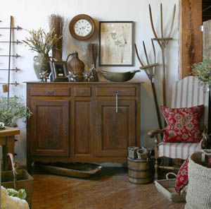 Honeyu0027s Home+Style   Waco