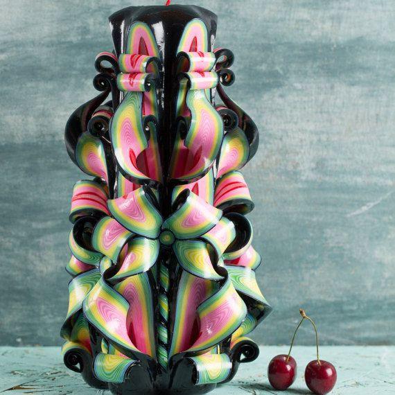 Best 25 Christmas Presents For Him Ideas On Pinterest