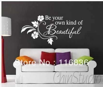 mural quotes - Google Search