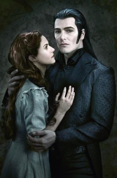 Tanz der Vampire                                                       …