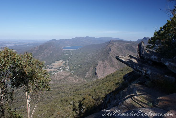 The best of Grampians in one day