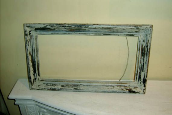 12 best Picture Frames Of Yesteryear images by Ginny Vignola on ...