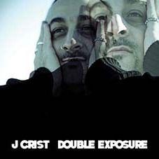 song: In The End  Artist: J Crist  Album: Double Exposure  Blog:  http://jcrist.tumblr.com/