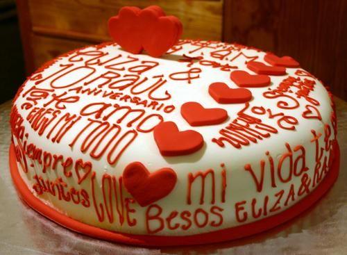 FECHAS DE CURSOS!!!!!! y PROMOCION!!! - pasteles_dany23