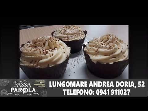(1) Passaparola Ristorante e Pizzeria - YouTube