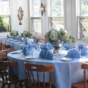 Cape Cod Seafood Restaurant   Clambakes   Lobsters   Steamed Clams   Swan  River Restaurant Dennisport26 best Cape Cod Food   Wine images on Pinterest   Cape cod  Capes  . Seafood Restaurants Hyannis Ma. Home Design Ideas