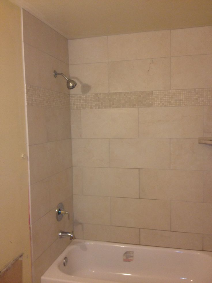 Bathroom Remodeling Cary Nc Gorgeous Inspiration Design
