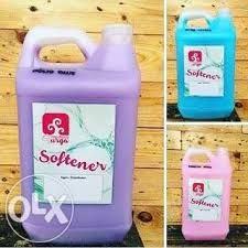 Image result for parfum laundry jogja