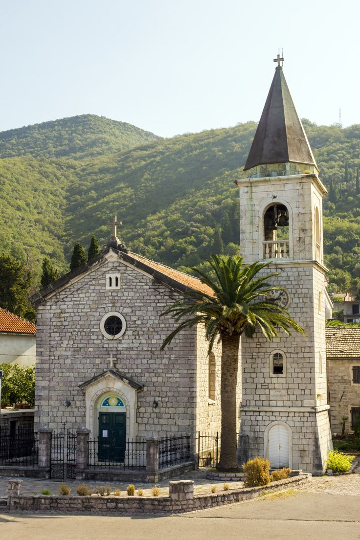 Quick Trip To Tivat, Montenegro: 5 Fun Things to Do