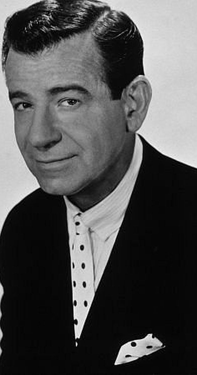 Walter Matthau, Actor: The Odd Couple. Matthau was born Walter Matthow on October 1, 1920 in New York City, to a Lithuanian Jewish mother, Rose (Berolsky), who worked in a garment sweatshop, and a Russian Jewish father, Milton Matthow, a peddler and electrician from Kiev. Matthau grew up in poverty on the Lower East Side. He started out selling soft drinks and playing bit parts at a Yiddish theater troupe at age 11. He was paid 50 ...