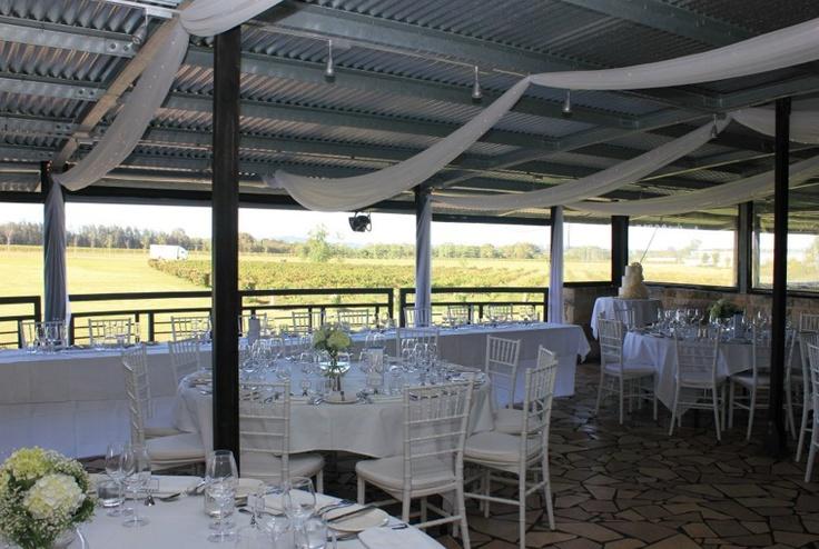 #ceilingdrapery #weddingreception