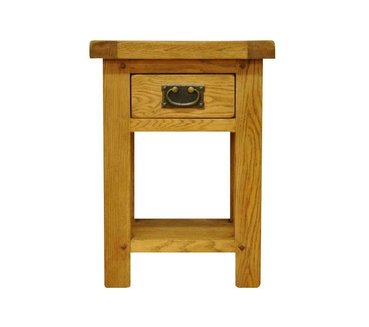 Stamford Small Side Table with Drawer Stamford Small Side Table with Drawer http://www.MightGet.com/february-2017-2/stamford-small-side-table-with-drawer.asp