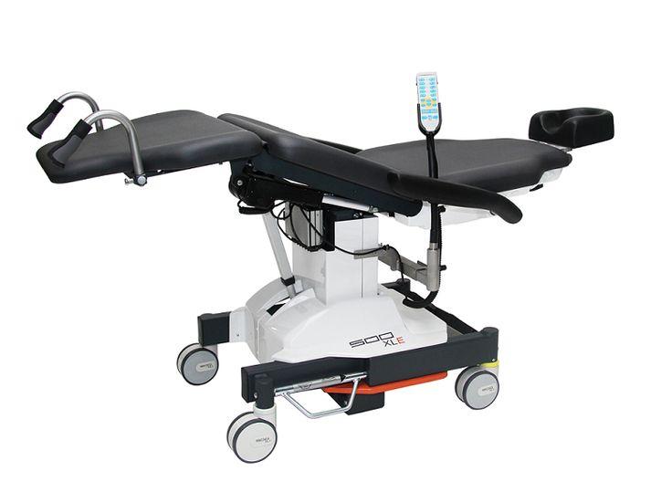 Stoły operacyjne w sprzedaży od Consultronix - świetny wybór. Wysoki stopień automatyzacji, wielokrotne składanie, możliwość układania pacjenta w wymaganych pozycjach - jest tu wszystko! Zapraszamy do oglądania!  #stoły #operacyjne #operation #consultronix http://www.consultronix.pl/oferta/okulistyka/mikrochirurgia/stoly-operacyjne