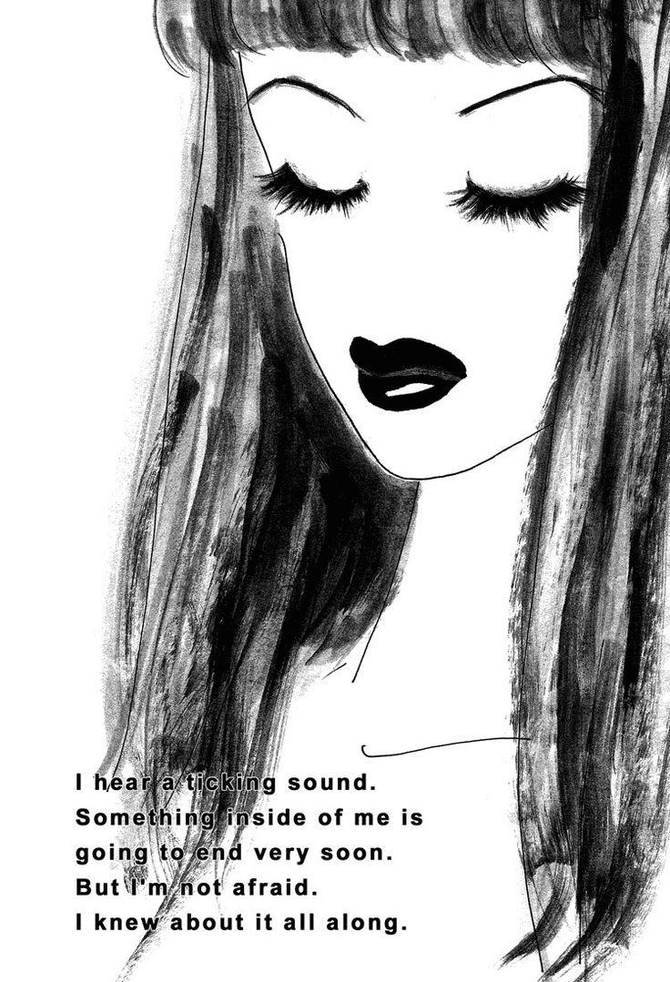 岡崎京子kyoko_okazaki イラスト, Tシャツ デザイン, 絵