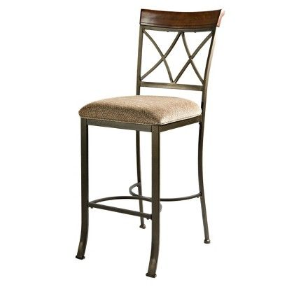1000 Images About Bar Stools On Pinterest White Bar
