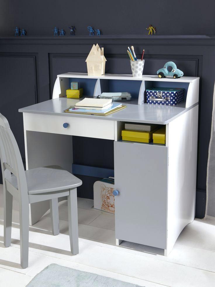 Bureau Enfant Garcon Bureau Chambre Garcon Ikea Bureau Ado Garcon