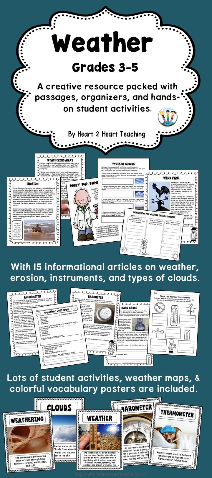 Types Of Weather Instruments : Best images about work stuff on pinterest cut and
