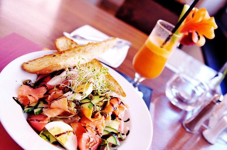 #Cico in #Gdansk | #delicious #food